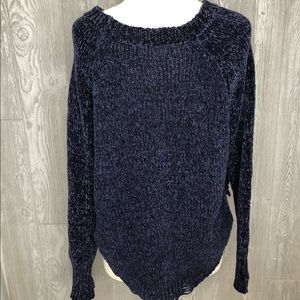 Vestibule Sweater